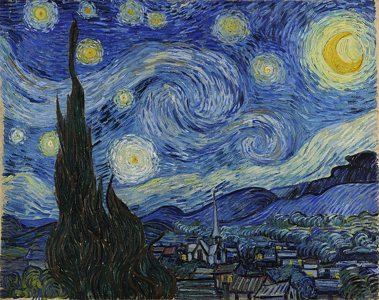 Wiki commons_757px-Van_Gogh_-_Starry_Night_-_Google_Art_Project