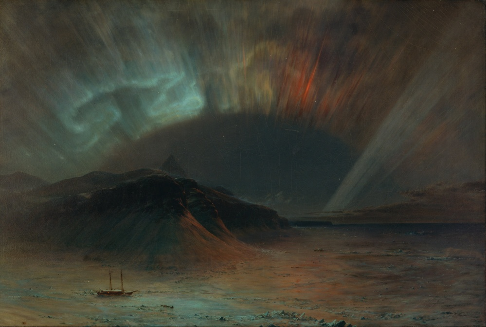 Frederic_Edwin_Church_-_Aurora_Borealis_-_Google_Art_Project
