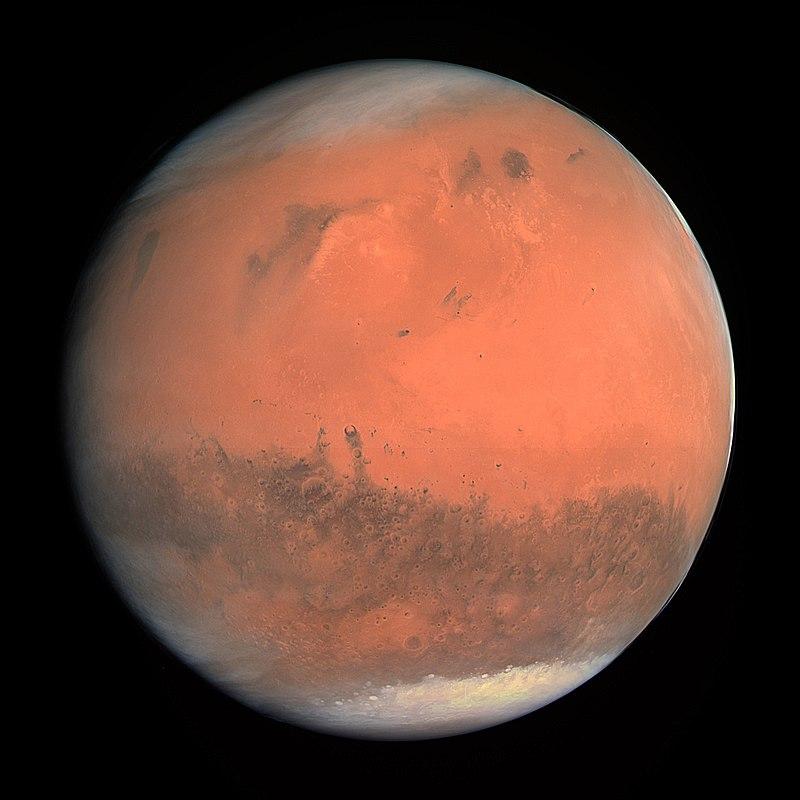 800px-OSIRIS_Mars_true_color